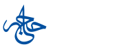 Haggar Group